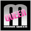 MARIA QUEEN